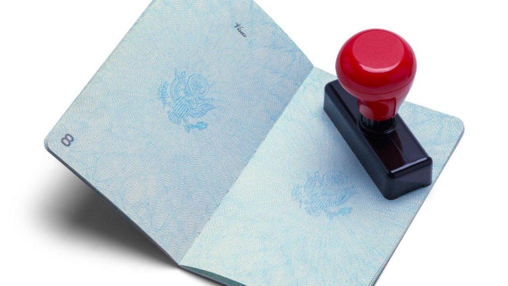 como tirar o passaporte 2 1024x576 - Passo A Passo De Como Tirar O Passaporte De Forma Simples - Faça Você Mesmo