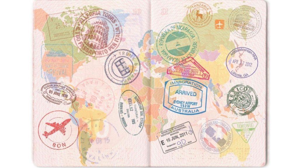 como tirar o passaporte 6 1024x576 - Passo A Passo De Como Tirar O Passaporte De Forma Simples - Faça Você Mesmo