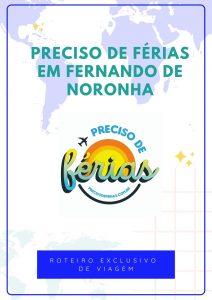 Loja Optica Panfleto A4 4 212x300 - Preencha o Formulário Abaixo - Roteiro Fernando de Noronha