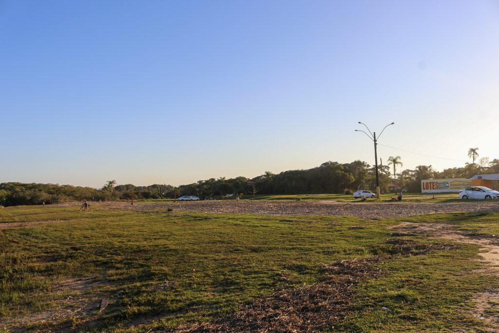 barra velha em santa catarina 2 1024x683 - Barra Velha Em Santa Catarina - Por que A Ponte Pênsil É Tão Visitada?