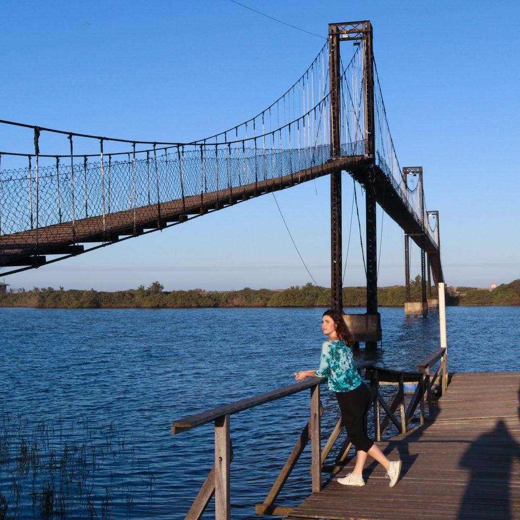barra velha em santa catarina 4 1024x1024 - Barra Velha Em Santa Catarina - Por que A Ponte Pênsil É Tão Visitada?