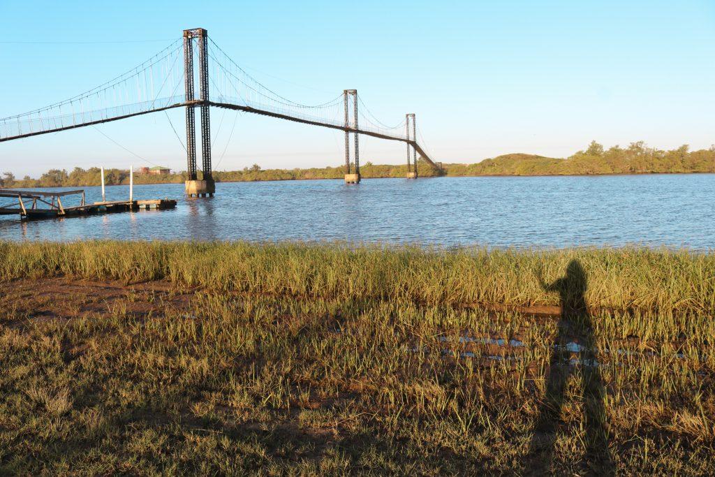 barra velha em santa catarina 5 1024x683 - Barra Velha Em Santa Catarina - Por que A Ponte Pênsil É Tão Visitada?