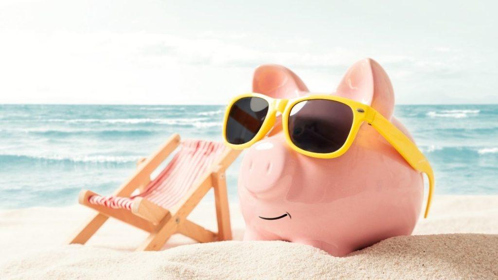 como juntar dinheiro para viajar 4 1024x576 - Como Juntar Dinheiro Para Viajar? 2 Formas Simples E Que Amamos!