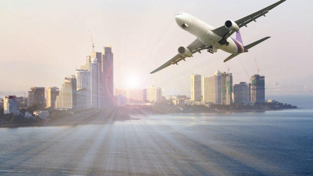 como juntar dinheiro para viajar 6 1024x576 - Como Juntar Dinheiro Para Viajar? 2 Formas Simples E Que Amamos!