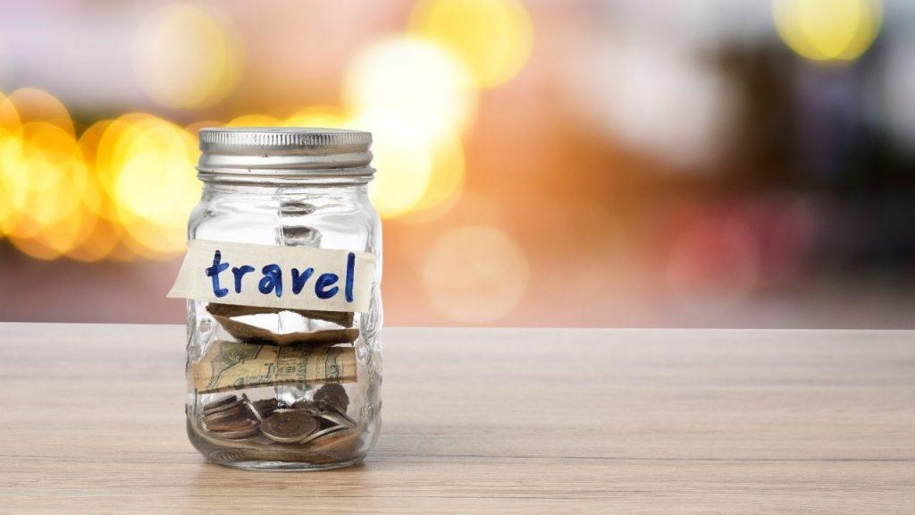 como juntar dinheiro para viajar 8 1024x576 - Como Juntar Dinheiro Para Viajar? 2 Formas Simples E Que Amamos!